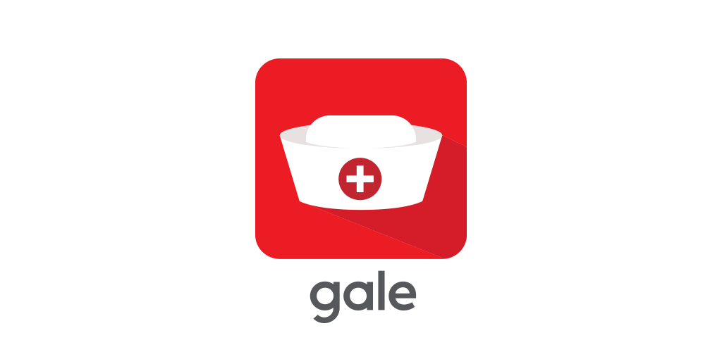 The Gale App
